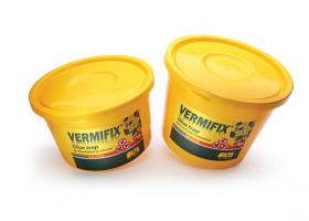 Vermifix-doza