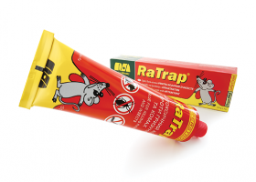 Ratrap