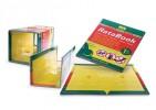 RataBook – lapač – kniha na lezoucí hmyz